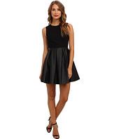 Susana Monaco - Paulette Dress