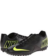 Nike - Bomba II