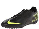 Nike Bomba II (Black/Volt/Volt)
