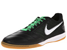 Nike Gato II - Black/Cool Grey/Gum Light Brown/White