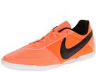Nike Davinho (Atomic Orange/Total Orange/White/Black)