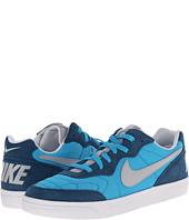 Nike - NSW Tiempo Trainer