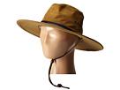 Filson - Tin Bush Hat