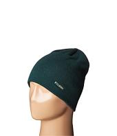 Filson - Wool Skull Cap