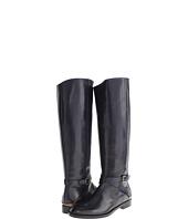 Fratelli Rossetti - Rossetti Classic Riding Boot