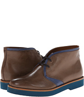 Fratelli Rossetti - Ultra Light Color Sole Chukka Boot