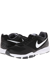 Nike - Air One TR 2