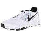 Nike Air One TR 2 (White/Pure Platinum/Black)