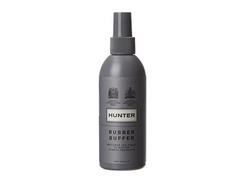 Image Hunter Boot Buffer Spray