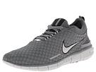 Nike Free OG '14 (Cool Grey/Black/Neutral Grey/Neutral Grey)