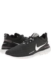 Nike - Free OG '14