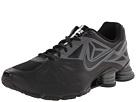 Nike Shox Turbo 14 (Black/Dark Grey/White/Black)