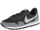Nike Air Pegasus 83 (Anthracite/Cool Grey/Ice Cube Blue/Wolf Grey)