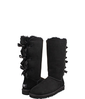 UGG - Bailey Bow Tall