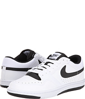 Nike - Court Force Low