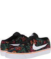 Nike - Toki Low Textile Print