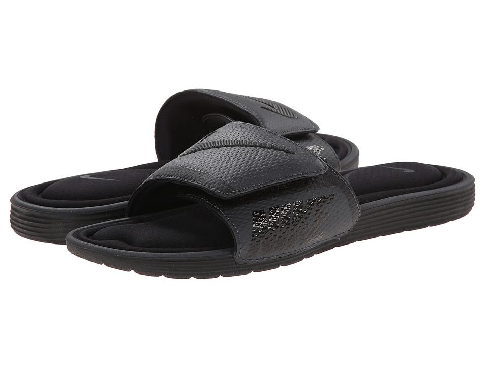 f2ae7504e25 UPC 888408315052 - Nike Solarsoft Comfort Slide Mens Athletic ...