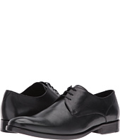 John Varvatos - Luxe Dress Oxford