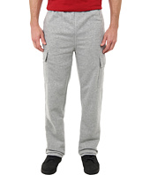 U.S. POLO ASSN. - Fleece Cargo Pant