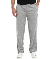 U.S. POLO ASSN. - Classic Fleece Pant