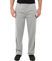 U.S. POLO ASSN. - Fleece Pants w/ Side Tape