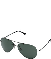 Ray-Ban - RB8055 59mm