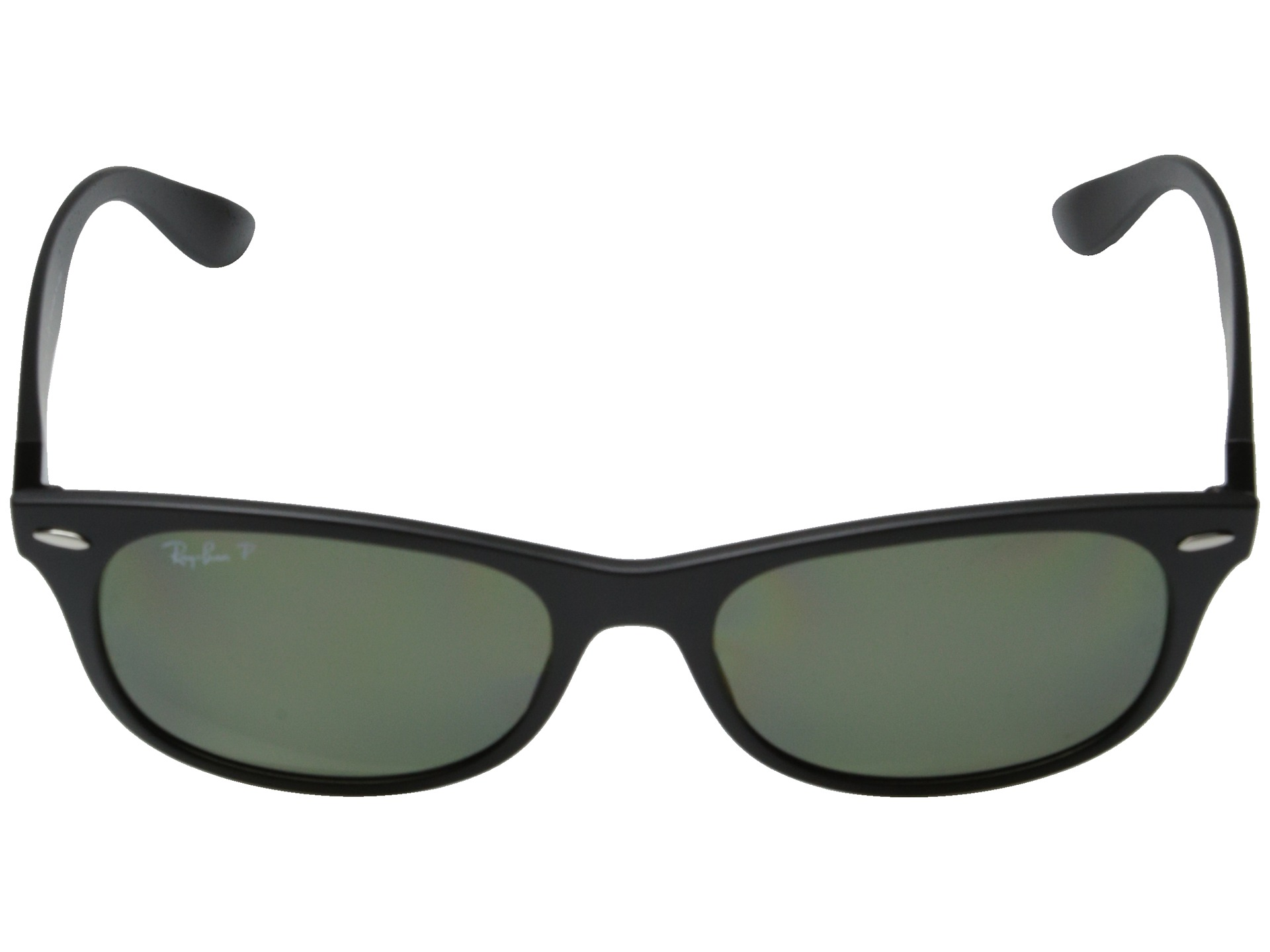Ray Ban Rb4207 55 Liteforce « Heritage Malta 432917ae2c23