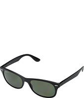 Ray-Ban - RB4207 LiteForce 55mm