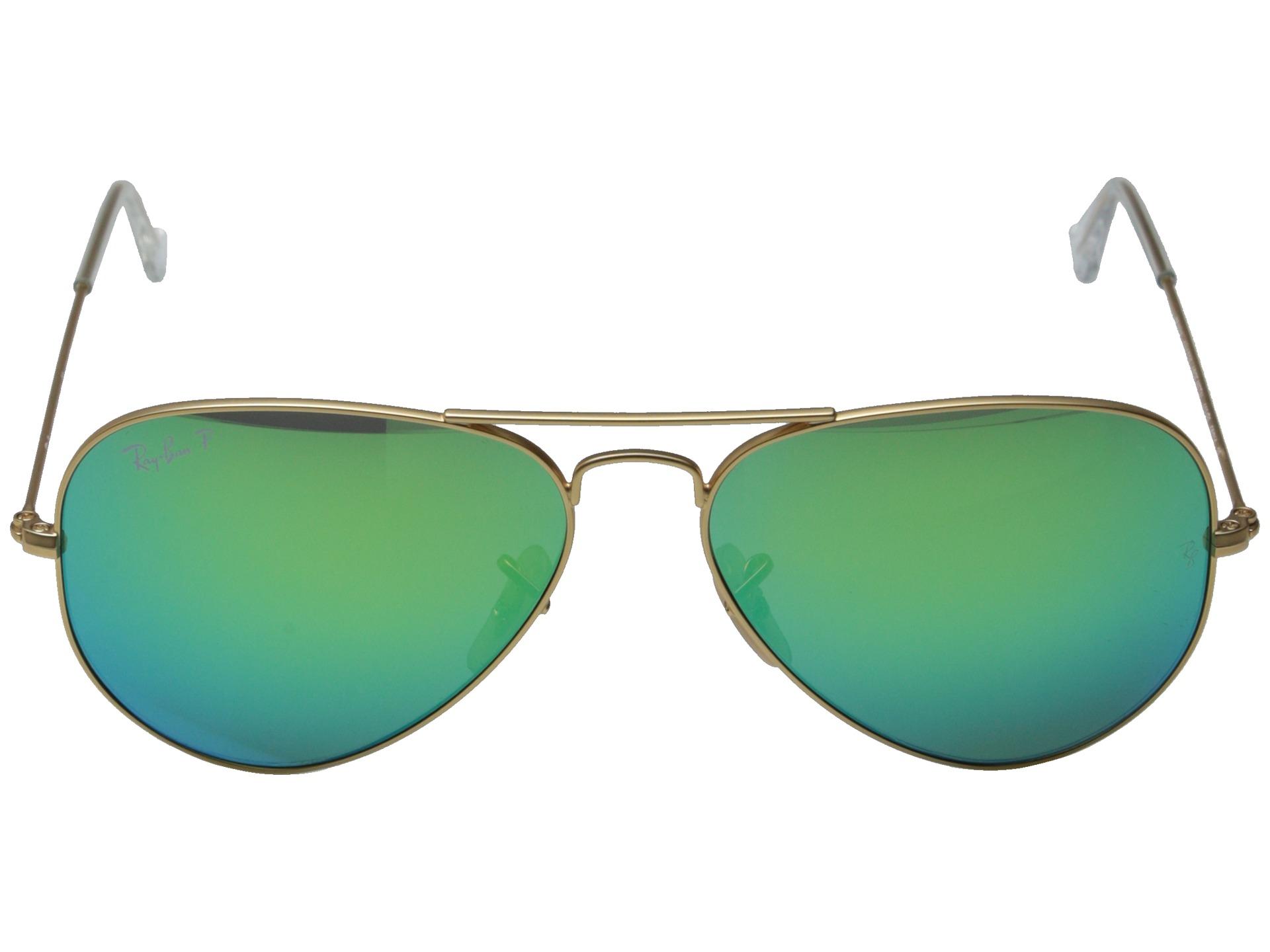 81277c86a5f Ray Ban Color Aviator Sunglasses 58mm X 25mm « Heritage Malta