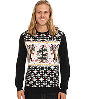 Volcom - Xxx Mas Sweater