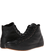 Converse - Boot Mid