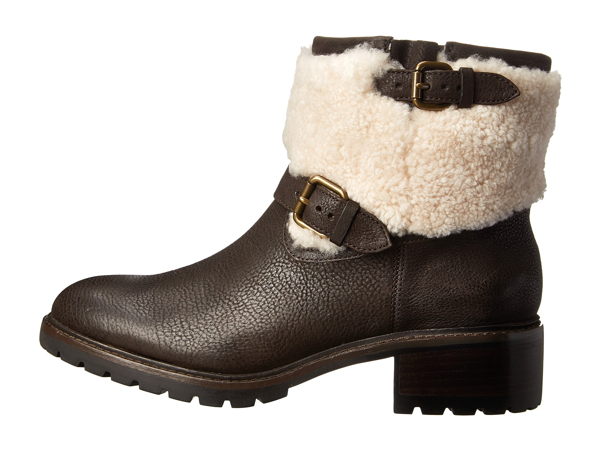 coach boots shoes women shipped free at zappos auto