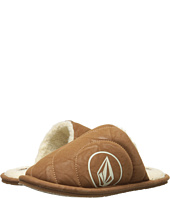 Volcom - Slacker Slipper