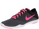 Nike Studio Trainer 2 (Dark Grey/Anthracite/Black/Pink Pow)