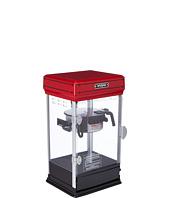 Waring Pro - WPM28 Professional Popcorn Maker
