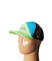 Quiksilver - New Wave Hat