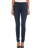 Miraclebody Jeans - Thelma Pull-On Jegging in Tokyo