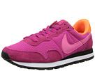 Nike Air Pegasus '83 - Fireberry/Total Orange/Black/Pink Power
