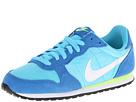 Nike Genicco (Clearwater/Dark Electric Blue/Volt/White)