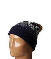 Roxy - Cape Cod Knit Beanie