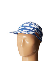 Roxy - Epic Printed 5-Panel Baseball Hat