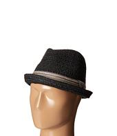 Roxy - Solar Rays Straw Hat
