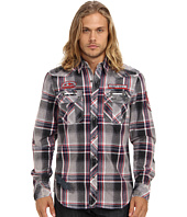 Affliction - Ruminations L/S Woven Shirt