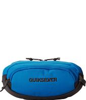 Quiksilver - Smuggler