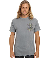 Affliction - Dead Man's Chest S/S Tee