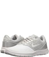 Nike - Orive NM
