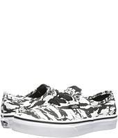 Vans Kids - Star Wars™ Authentic (Little Kid/Big Kid)