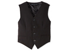 Calvin Klein Kids - Bi-Stretch Vest (Big Kids)