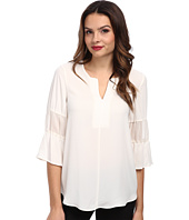 BCBGeneration - Blouson Sleeve Top QSD1T234