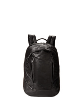 Steve Madden - Nylon Dome Backpack